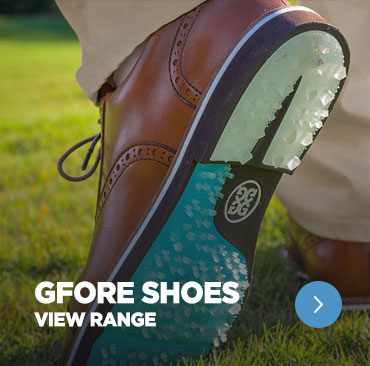GFORE-lookbook-image2